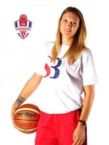 Adina Lovasz