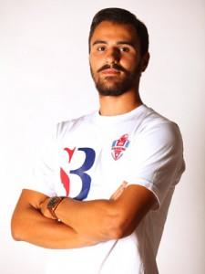 Alexandru Badulescu