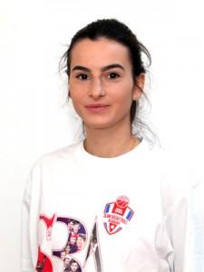 Monica Ionescu