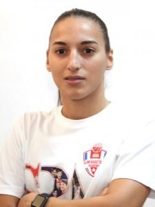 Adelina Duta